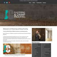 jc plastering and damp proofing .com