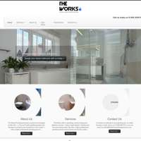 The works plumbing services