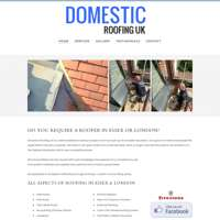 Domesticroofing