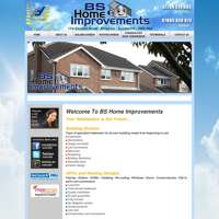 BS Home Improvements