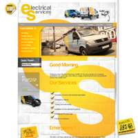 Electrical Services Ltd