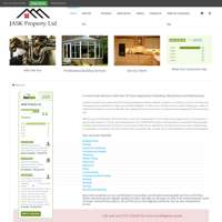 JASK Property Ltd