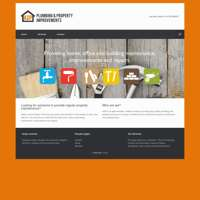 ADP Plumbing & Property Improvements