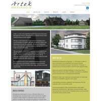 Artek Design House Ltd