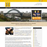 Handyman Newcastle
