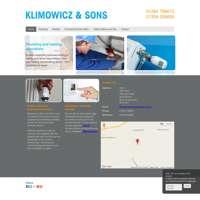 Klimowicz & Sons Ltd
