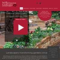 Wilkinsons Landscapes