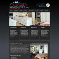 Brygola Constructions Ltd