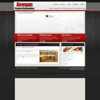 Amegan Property Renovations