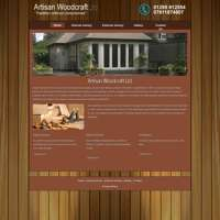 Artisan woodcraft ltd