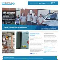 Apex Electrical (Leominster) Ltd