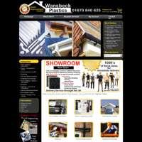 Wansbeck Plastics Ltd