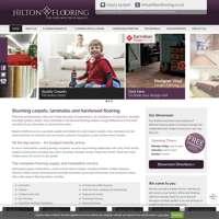 Hilton Flooring