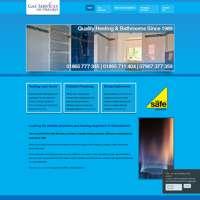 Oxford Gas Services