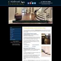 C Holbrook Flooring