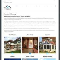 Homeseal Improvements Ltd