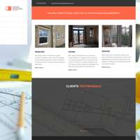 Choice Windows Glossop Ltd