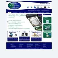 Anglia Computer Solutions Wymondham
