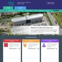 ABC North West Ltd