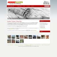 Rowe Allen builders