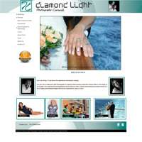 Diamond Light Photography