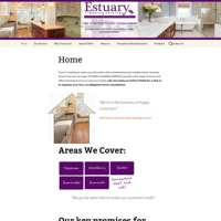 Estuary Cleaning Services