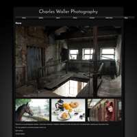 Charles Waller Photography