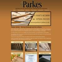 Parkes Joinery
