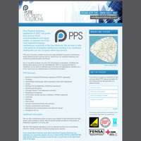 Pure Property Solutions