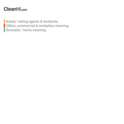 CleanNI.com