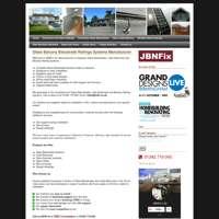 JBNFix Ltd