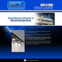 SCL Electrical