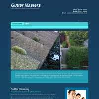 masterclean & guttermasters