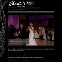 Charlie's Mobile Disco