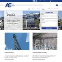 AC Electrical North Ltd