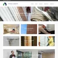 Property Remedies Ltd
