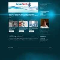 AQUATECH PLUMBING SERVICES