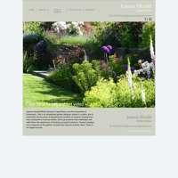 Joanna Herlad Garden Design