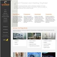 Ambient Heating & Plumbing