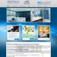 Westdale Plumbing