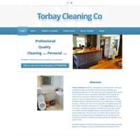 Torbay Cleaning Co