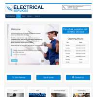 S  j shaw  electrical