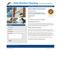 Rafa Window Cleaning