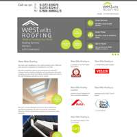 West Wilts Roofing