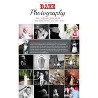 Daze Photography & Videography