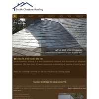 South Cheshire Roofing