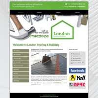 Keville roofing & building