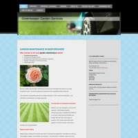 Greenkeeper Garden Services