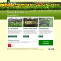 Somerset Lahndscapes Ltd