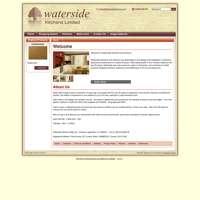 sales@watersidekitchens.co.uk